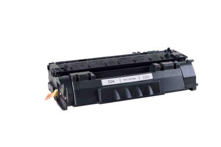 Toner module compatible with Q7553A / Crt. 715