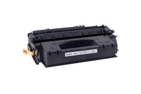 Toner module compatible with Q5949X-HC / Crt. 708H-HC