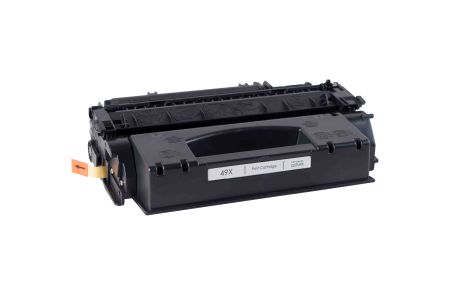 Toner module compatible with Q5949X / Crt. 708H