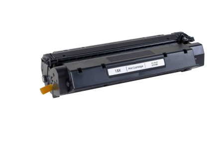 Toner module compatible with C7115X