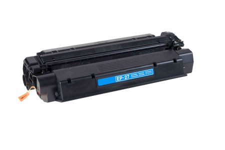 Toner module compatible with EP-27