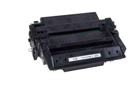 Toner module compatible with Q6511X / Crt. 710H