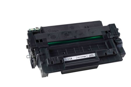 Toner module compatible with Q6511A / Crt. 710