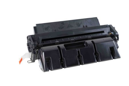 Toner module compatible with C4096A-HC