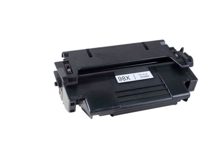 Toner module compatible with 92298X / EP-E Plus