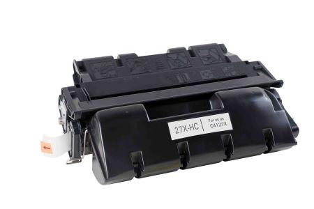 Toner module compatible with C4127X-HC