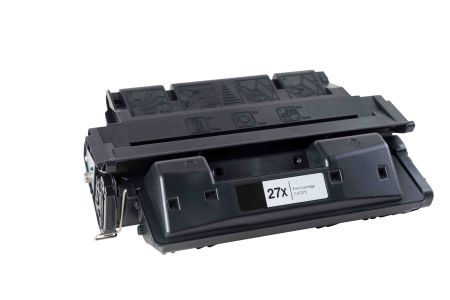 Toner-Modul komp. zu C4127X/EP-52/TN9500