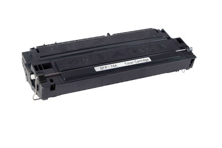 Toner module compatible with 92274A / EP-P