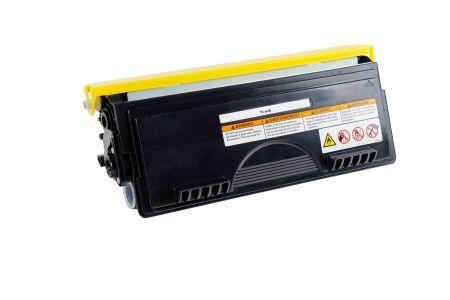Toner-Modul komp. zu TN-6600
