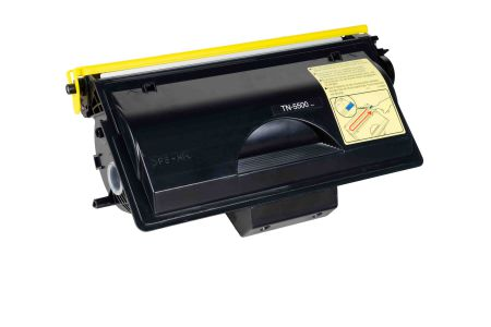 Toner-Modul komp. zu TN-5500