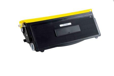 Toner-Modul komp. zu TN-3060