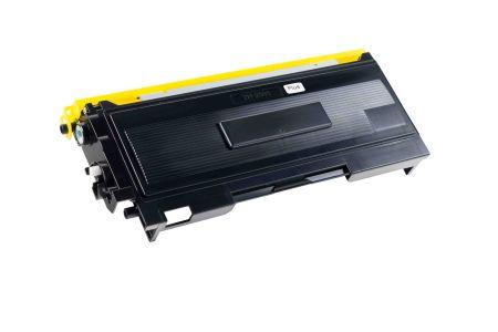 Toner-Modul komp. zu TN-2000-HC