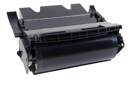 Toner-Modul komp. zu Dell M5200
