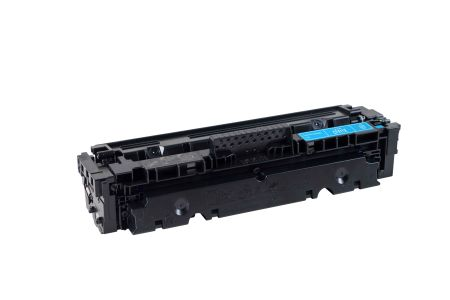 Toner module compatible with CF411X / 410X