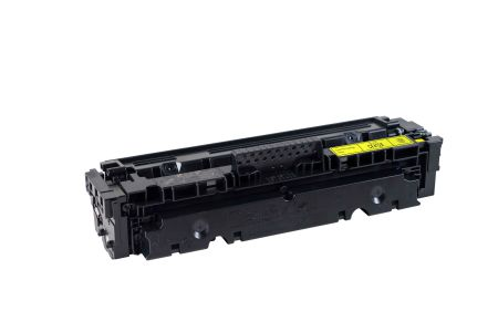 Toner module compatible with CF412X / 410X