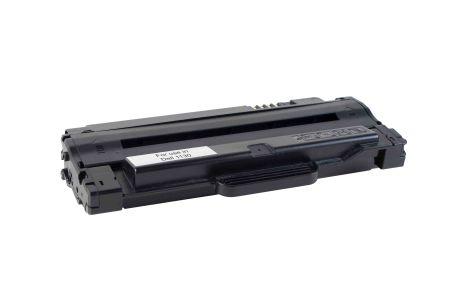 Toner-Modul komp. zu Dell 1130