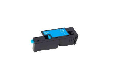 Toner-Modul komp. zu Dell 1250