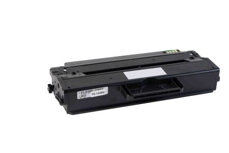 Toner-Modul komp. zu Dell B1260 / B1265