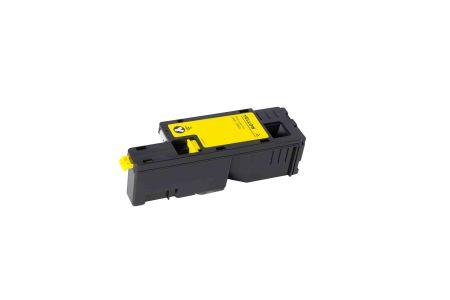 Toner-Modul komp. zu Dell C1660W