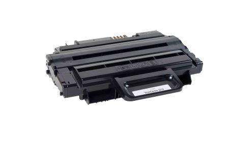 Toner-Modul komp. zu Xerox WorkCentre 3210