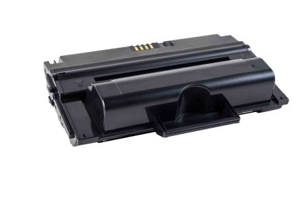 Toner-Modul komp. zu Xerox Phaser 3300