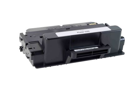 Toner-Modul komp. zu Xerox Phaser 3320