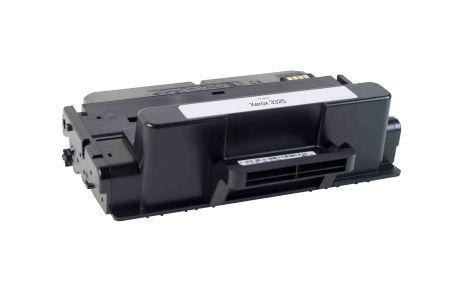 Toner-Modul komp. zu Xerox WorkCentre 3325