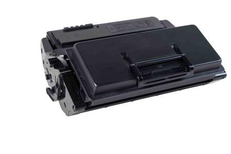 Toner-Modul komp. zu Xerox Phaser 3600