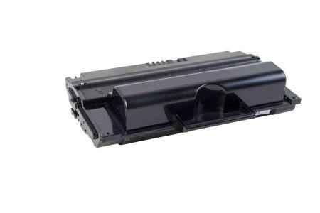 Toner-Modul komp. zu Xerox Phaser 3635