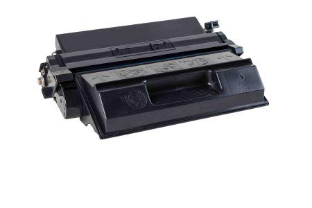 Toner-Modul komp. zu Xerox Phaser 4510